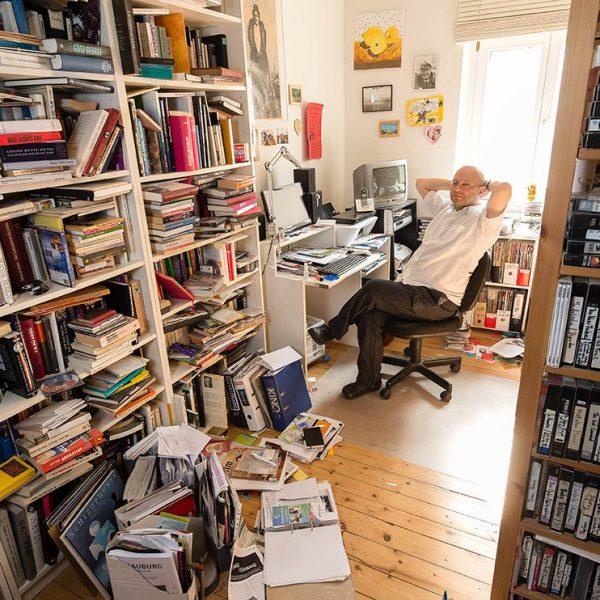 300 X Karlsruhe, Peter Kohl © Gustavo Alàbiso