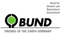 Referenzen von Gustavo Alàbiso - BUND