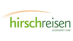Referenzen von Gustavo Alàbiso - Hirschreisen