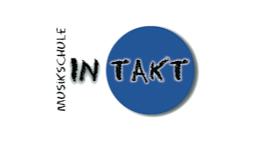 Referenzen von Gustavo Alàbiso - Musikschule Intakt