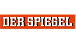 Referenzen von Gustavo Alàbiso - Der Spiegel