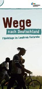 PDF Download - Wege nach Deutschland